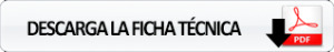 descargaFicha